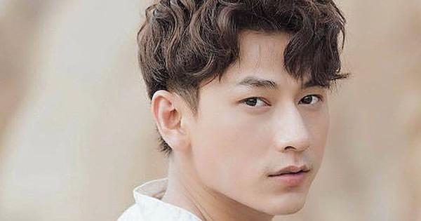 Isaac là nghệ sĩ Việt Nam duy nhất lọt Top 100 sao nam châu Á khiến trái tim công chúng loạn nhịp