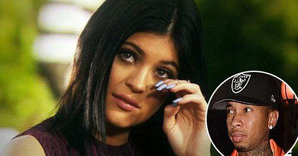 Tức giận vì người yêu ngủ với bạn, Kylie Jenner quay lại với bồ cũ gốc Việt?