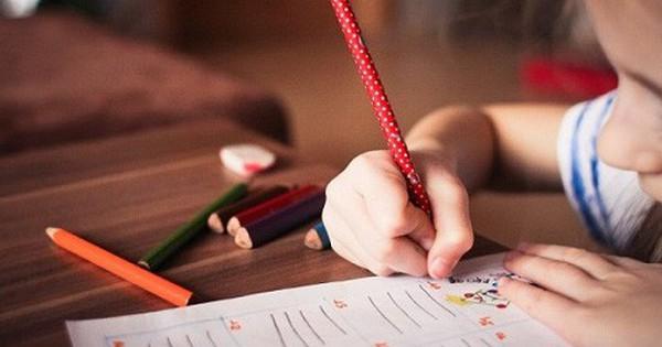 Phẫn nộ vụ cậu bé 9 tuổi ở Pháp bị đánh chết vì không làm bài tập về nhà