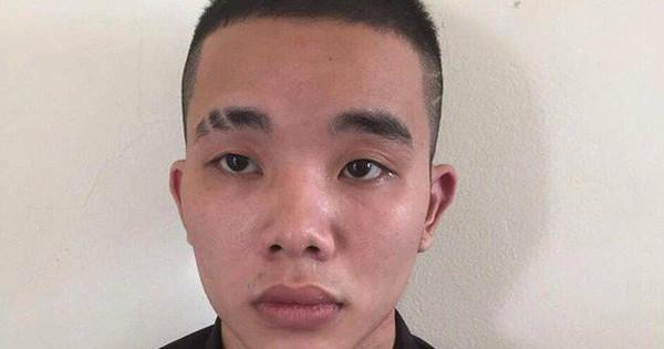 Quản lý quán karaoke bạo hành, hiếp dâm nữ nhân viên 16 tuổi