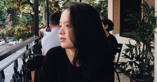 Hồng Mi - con gái nghệ sĩ Chiều Xuân tái xuất sau sinh 2 tháng, khoe nhan sắc lộng lẫy khiến ai nấy ngỡ ngàng