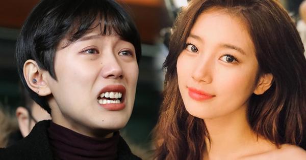 Đã có kết luận của vụ quấy rối chấn động Hàn Quốc, Suzy có tìm được lối thoát sau khi bị kiến nghị xử tử hình?