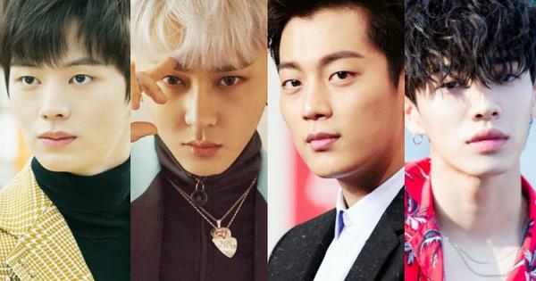 Chấn động tin Bộ Giáo dục trước bằng Đại học của 7 sao Hàn nhận biệt đãi: Toàn idol nổi tiếng của nhóm Highlight, BTOB