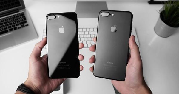 Màu sắc đẹp nhất của iPhone bị chính Apple khai tử 3 năm rồi, liệu bạn có nhận ra?