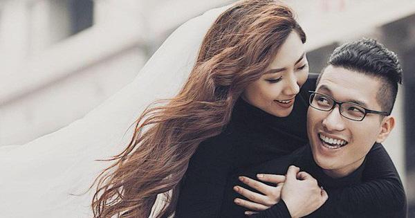 Em gái Trấn Thành ''phá lệ'', lần đầu nói về cuộc sống hôn nhân đầy viên mãn sau 1 năm lấy chồng