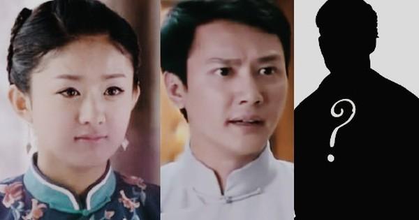 Thay mặt làng phim Hoa Ngữ chơi ''Thử thách 10 năm'': Chắc chắn ai cũng háo hức tham gia trừ ''chúa drama'' số 10!