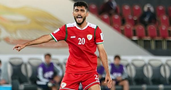 [Trực tiếp Asian Cup 2019] Oman vs Turkmenistan: Thầy trò Park Hang-seo nín thở chờ vé đi tiếp