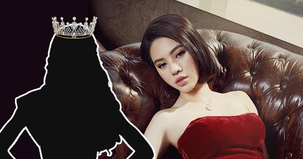 Sau ồn ào nghỉ chơi với Kỳ Duyên, Jolie Nguyễn tố bị bạn thân là Hoa hậu ''cố ý tiếp cận'' giật người yêu