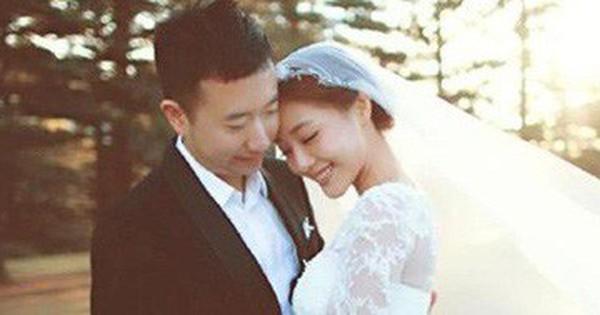 10 năm yêu và 5 năm kết hôn, mỹ nhân ''Tiên Kiếm Kỳ Hiệp'' bất ngờ tuyên bố ly hôn với đại gia ngành thời trang