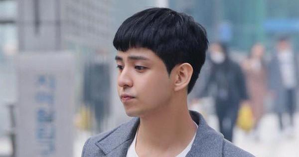 Cựu thành viên Super Junior sau khi rời SM: ''Tôi đóng nhiều phim nhưng chúng đều không được lên sóng''