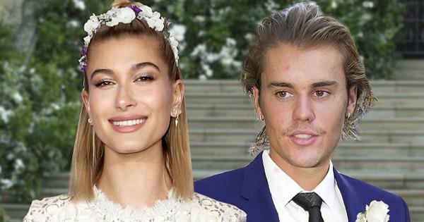 Tiết lộ thêm dàn khách mời toàn sao khủng trong đám cưới Justin Bieber, thậm chí có cả tình cũ của chú rể!