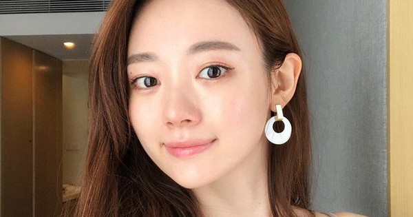 Nhờ 5 bước skincare buổi sáng, các quý cô xứ Hàn luôn duy trì được làn da căng mịn mướt mát nguyên cả ngày dài