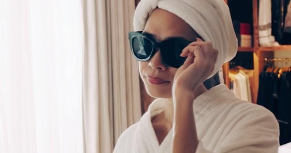 Liều lĩnh như chị đẹp Mỹ Tâm: Trao cơ hội cho toàn diễn viên mới trong