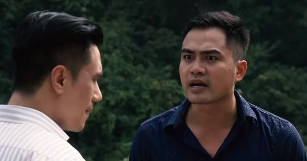Vũ trụ VTV tung trailer bom tấn mới: Khải ''mũ cối'' tái xuất, làm đệ cưng của ''Soobin'' Việt Anh