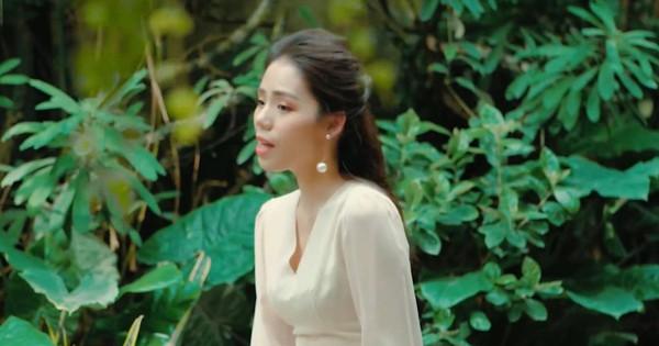 Hương Ly tung MV tự sáng tác: giai điệu dân ca Bắc bộ kết hợp rap cuốn hút, liệu có thoát định kiến bất tài; lần đầu lập thành tích Trending?