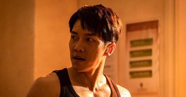 Vagabond tập 10: Vừa mật ngọt ''thả thính'' Suzy, điệp vụ Lee Seung Gi ''xoay chiều'' cảm xúc lên cơn đòi giết người!