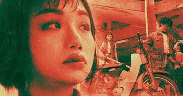 Miu Lê nhá hàng giai điệu ca khúc mới, tung teaser hé lộ một drama kịch tính từ góc nhìn ''người thứ ba''?