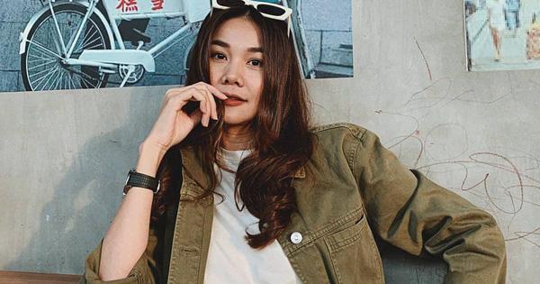 Bước sang U40, nàng nào chẳng muốn mặc trẻ và chất như Thanh Hằng nên đừng bỏ qua 4 công thức hack tuổi thần sầu của cô