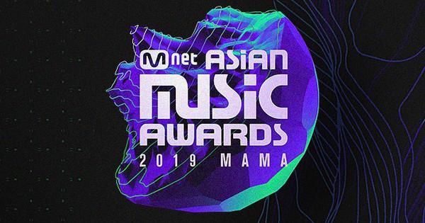 MAMA 2019 đối diện nguy cơ nhiều nghệ sĩ từ chối tham dự, netizen hả hê: ''Mnet tạo nghiệp từ ''Produce X 101'' thì giờ phải trả''