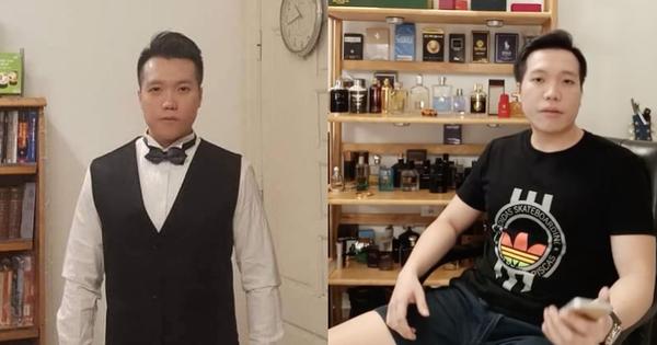 Tiếp drama gái xinh hỏi mua mèo: Robert Chen chính thức lên tiếng, không ngại thách thức anti-fan