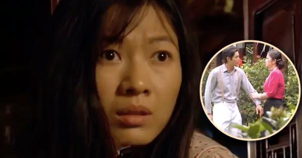 Preview ''Tiếng Sét Trong Mưa'' tập 31: Phượng phát hiện chuyện động trời - cậu hai Thanh Bình ''tòm tem'' mẹ kế?