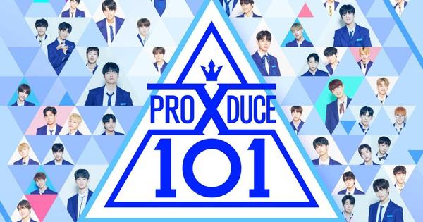 Cảnh sát tuyên bố sẽ triệu tập các thành viên X1 và các thực tập sinh của ''Produce X 101'' để hợp tác điều tra
