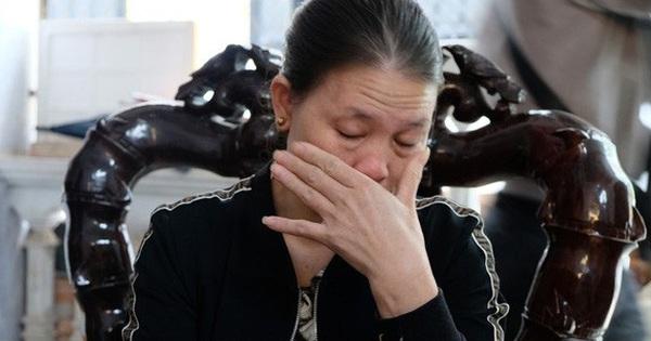 """Cuộc sống chông chênh đến bỏ mạng nơi xứ người khi đi lao động """"chui"""" qua Trung Quốc"""