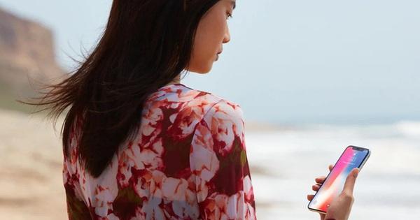 Vụ án ''nữ sinh ngủ say bị lấy vân tay rút trăm triệu'' ở Đà Nẵng: Càng cho thấy giá trị của Face ID trên iPhone