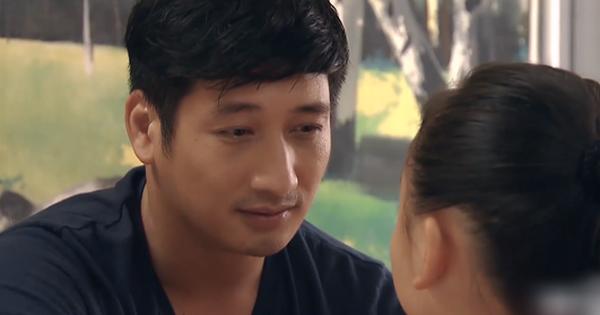 Preview Hoa Hồng Trên Ngực Trái tập 30: Thái mặt dày nhờ Bống ''đừng cho chú nào gần mẹ''