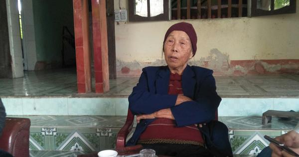 Vụ chồng giết vợ rồi quấn chăn đốt xác ngay trong nhà ở Thái Bình: ''Ông bà vừa ra khỏi nhà, nó liền khóa cửa và làm điều ác''