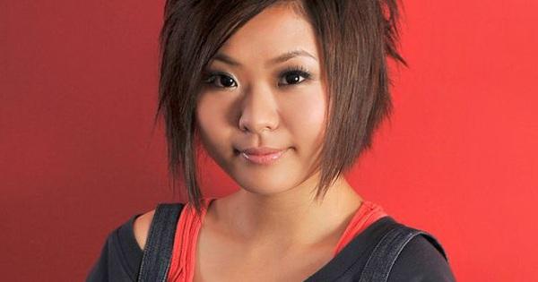 """Giọng ca """"Proud of you"""" Fiona Fung sẽ sang Việt Nam hội ngộ dàn sao đình đám Vbiz vào ngày 5/12 tới!"""