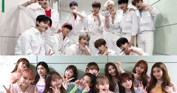 Lùm xùm ''Produce'' gian lận: Mnet huỷ sự kiện trong nước của X1 nhưng vẫn phát hành album cho IZ*ONE?
