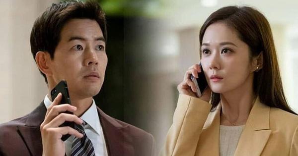 5 thực tế nghiệt ngã ''khi hai ta về một nhà'' trên phim Hàn: Cái tát đau điếng cho hội chị em mơ mộng về hôn nhân