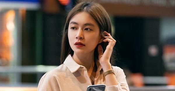 Hoàng Thùy Linh check-in đến Nhật dự đại nhạc hội khủng cùng TWICE, hoá ra đây là lời giải cho loạt ảnh với Gil Lê