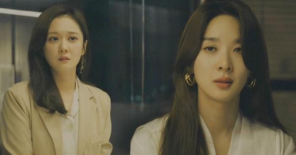Vị Khách Vip tập 5: Bắt gian tại trận vẫn hụt ''tuesday'', đã vậy Jang Nara còn phải cho ''tiểu tam tin đồn'' vay tiền?