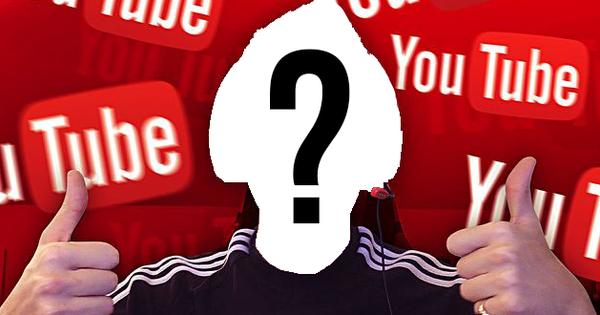 Bất ngờ với kênh YouTube được chấm điểm chất lượng cao nhất Việt Nam, vượt mặt tất cả ''trùm sò'' triệu view khác