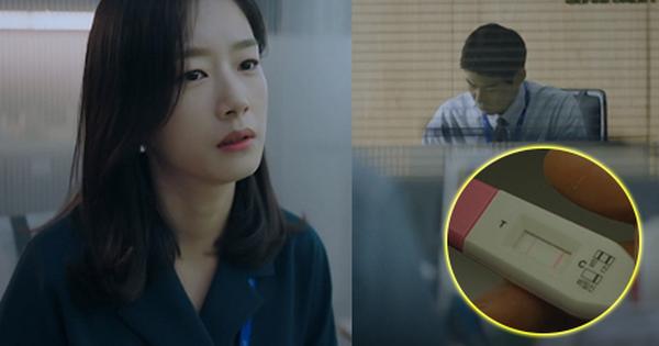 Khách Vip tập 6: Mĩ nhân ''hai vạch'' lại lấm lét tia sếp, Jang Nara bị ''tiểu tam tin đồn'' hại cực đau?