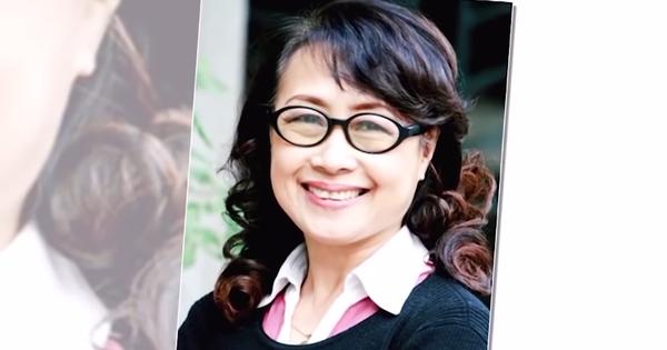 Netizen bồi hồi khi biết chủ nhân câu nói quen thuộc ''Thuê bao quý khách vừa gọi...'' tại ''Ký ức vui vẻ''