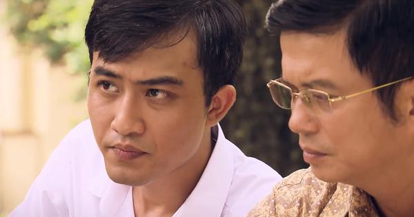 Preview Sinh Tử tập 12: Doãn Quốc Đam đắn đo không biết nên cứu Việt Anh hay Trọng Hùng