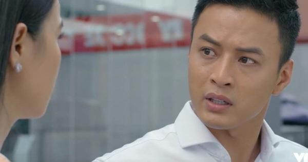 Bảo tuần lộc của Hoa Hồng Trên Ngực Trái minh hoạ cực đúng câu ''Theo tình tình đuổi, đuổi tình tình theo''