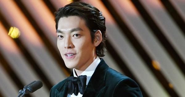 5 vai diễn đáng đồng tiền bát gạo nhất của Kim Woo Bin: Trước khi chiến đấu với ung thư, anh cứ đóng phim nào là phim nấy hot banh!
