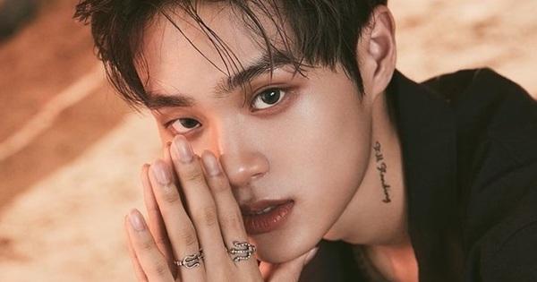 """Được chứng minh trong sạch nhưng cựu thành viên Wanna One vẫn bị hỏi về scandal gian lận của """"Produce"""""""