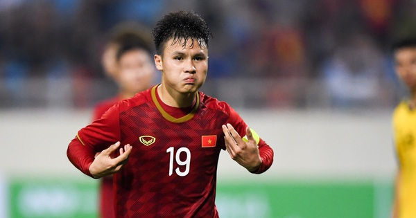 Lịch thi đấu, BXH, danh sách của U23 Việt Nam và những gì bạn cần nắm rõ để theo dõi VCK U23 châu Á
