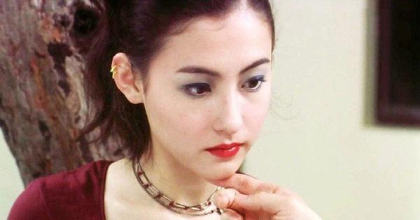 Trương Bá Chi ''gây bão'' khi makeup theo phong cách từ chục năm trước: Chẳng hề lỗi thời mà còn chứng minh nhan sắc lão hóa ngược