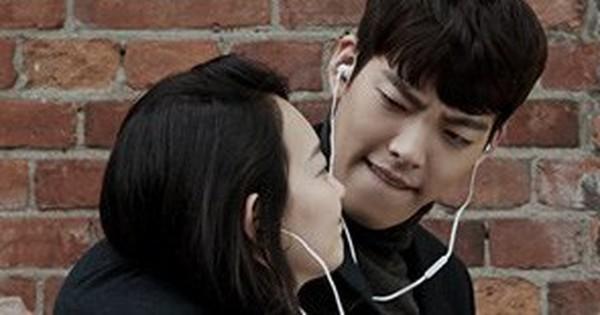 3 cặp đôi Kbiz được yêu thích trên các show truyền hình: Giữa sóng gió thị phi vẫn nắm chặt tay nhau hạnh phúc
