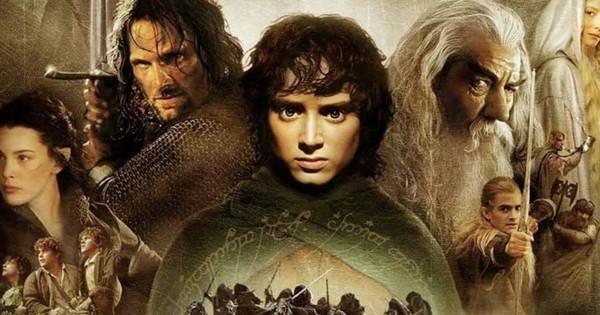"""4 loạt phim đầy tiềm năng kế vị """"ngôi vương"""" Game of Thrones sau khi series này kết thúc"""
