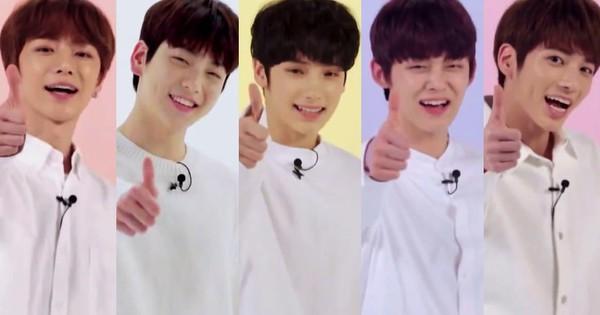 """Sau bao ngày chờ đợi, """"em trai BTS"""" chính thức định ngày debut rồi đây!"""