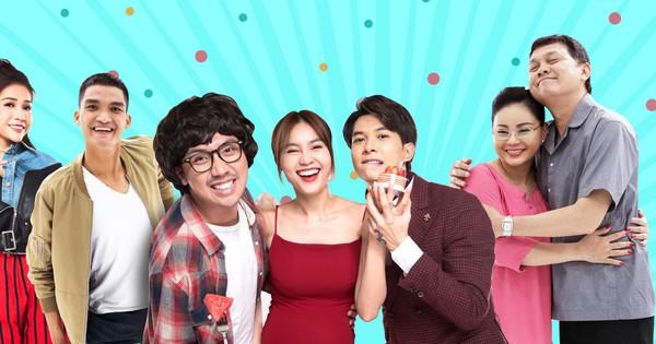 Phim Việt công bố doanh thu khủng, đáng tin hay không khán giả làm sao biết?