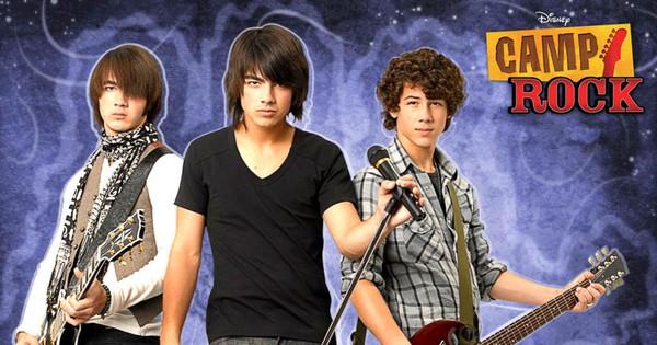 9x nghe tin gì chưa, Jonas Brothers của thanh xuân chúng ta sắp trở lại rồi đây!