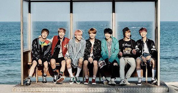 """Top 10 ca khúc của idol Kpop trụ BXH lâu nhất: BTS chiếm """"sóng"""", Wanna One có thứ hạng cao bất ngờ"""